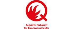 logorauch